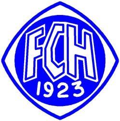 1. FC Hösbach 1923 e.V.